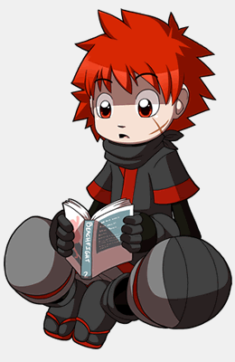 Manga: Fumetto