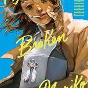J-Pop manga edizioni