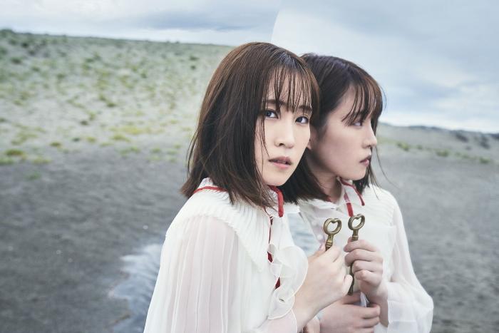 anisong da Fena: Minori Suzuki