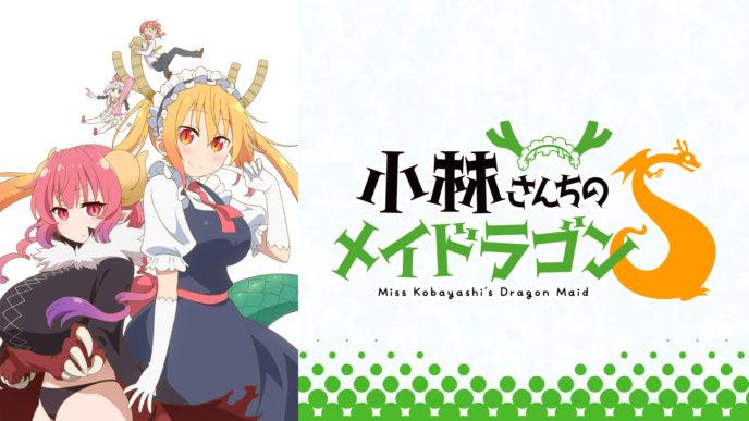 Migliori Anime Estivi 2021